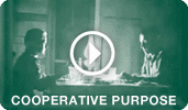 Electric Cooperative Purpose Video