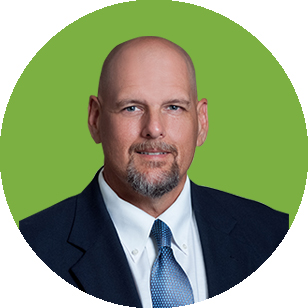 Mike Anderson - DEMCO Board of Directors