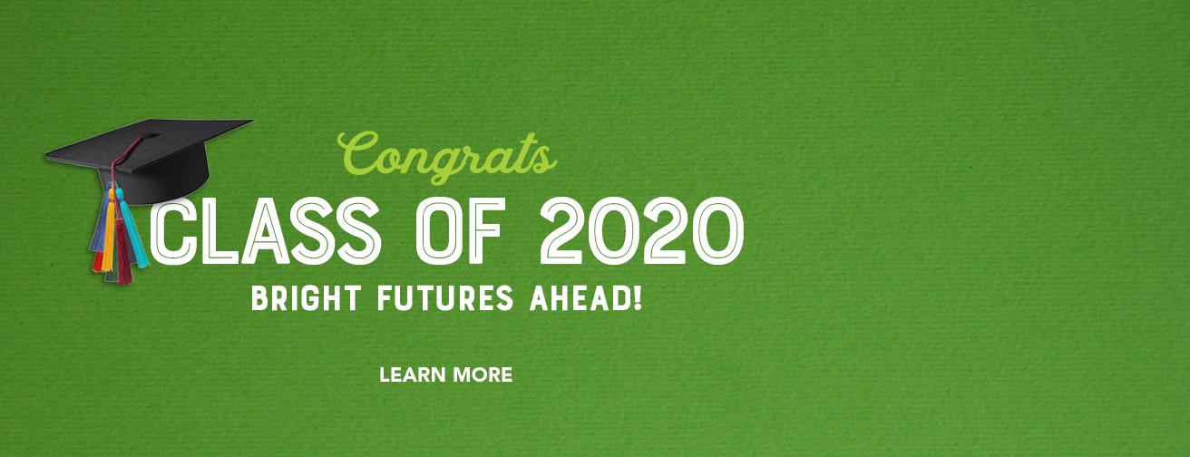 Bright Futures Ahead