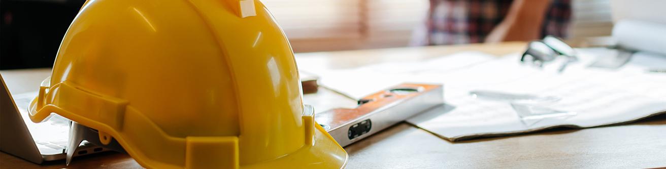 DEMCO Contractors