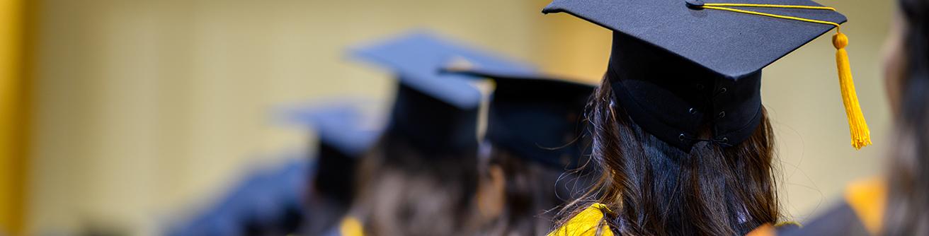 DEMCO Scholarship Eligibility