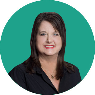 Jill McGraw - DEMCO Board of Directors | East Baton Rouge