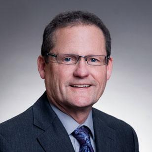 Mike Johnson - DEMCO Vice President, Finance