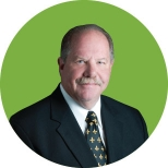 Randy Lorio - DEMCO Board of Directors   East Baton Rouge