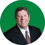 "Richard W. ""Dickie"" Sitman - DEMCO Board of Directors   St. Helena"