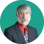 Steve Irving - DEMCO Board of Directors   S.E. Baton Rouge