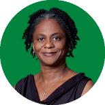 Tresa Byrd - DEMCO Board of Directors