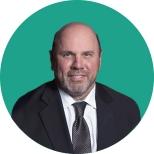 Daniel P. Berthelot - DEMCO Board of Directors | Livingston Parish