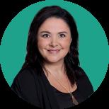 Melissa Milton Dufreche - DEMCO Board of Directors