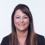 Russchelle Overhultz, CEBS - DEMCO Vice President, Human Resources